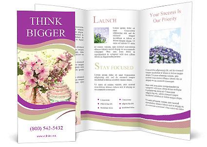 0000085584 Brochure Template