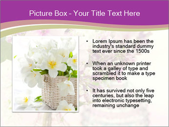 0000085584 PowerPoint Template - Slide 13