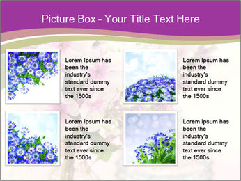 0000085584 PowerPoint Template - Slide 14