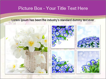 0000085584 PowerPoint Template - Slide 19