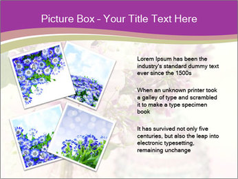 0000085584 PowerPoint Template - Slide 23