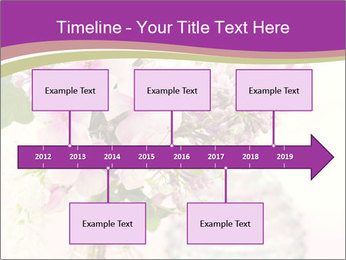0000085584 PowerPoint Template - Slide 28