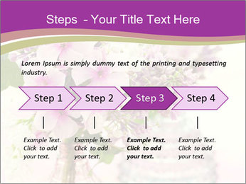 0000085584 PowerPoint Template - Slide 4