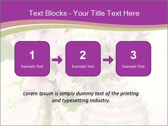 0000085584 PowerPoint Template - Slide 71