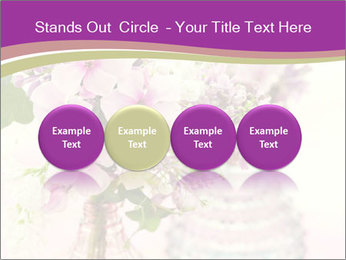 0000085584 PowerPoint Template - Slide 76