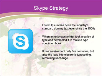 0000085584 PowerPoint Template - Slide 8