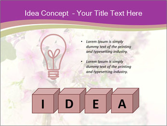 0000085584 PowerPoint Template - Slide 80