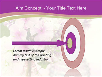 0000085584 PowerPoint Template - Slide 83