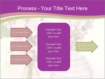 0000085584 PowerPoint Template - Slide 85
