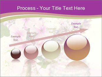 0000085584 PowerPoint Template - Slide 87