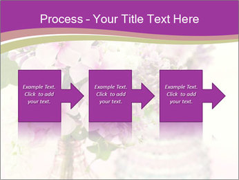 0000085584 PowerPoint Template - Slide 88