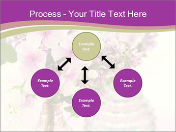 0000085584 PowerPoint Template - Slide 91