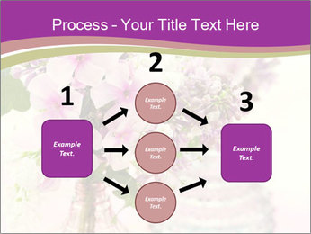 0000085584 PowerPoint Template - Slide 92
