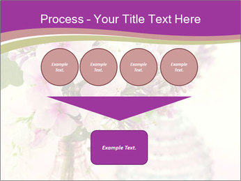 0000085584 PowerPoint Template - Slide 93