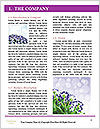 0000085584 Word Templates - Page 3