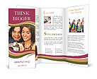 0000085585 Brochure Templates