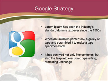 0000085585 PowerPoint Template - Slide 10