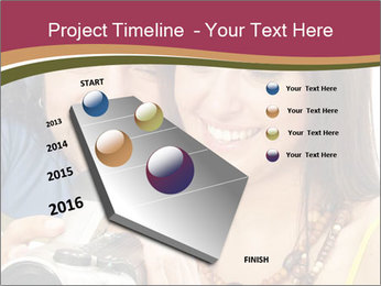 0000085585 PowerPoint Template - Slide 26