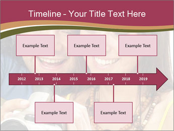 0000085585 PowerPoint Template - Slide 28
