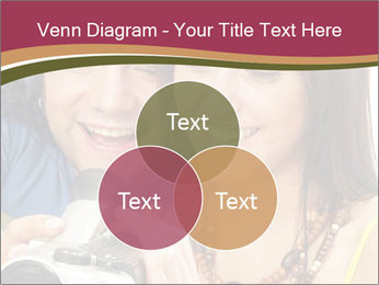 0000085585 PowerPoint Template - Slide 33