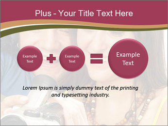 0000085585 PowerPoint Template - Slide 75
