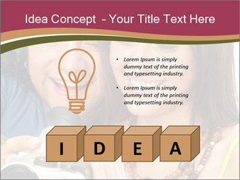 0000085585 PowerPoint Template - Slide 80
