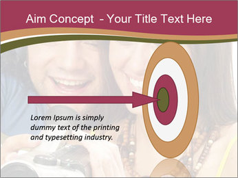 0000085585 PowerPoint Template - Slide 83