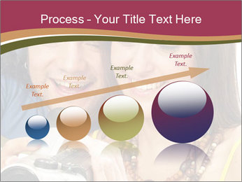 0000085585 PowerPoint Template - Slide 87