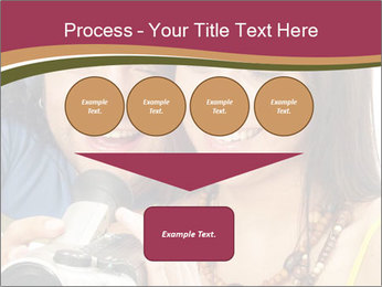 0000085585 PowerPoint Template - Slide 93