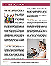0000085585 Word Templates - Page 3
