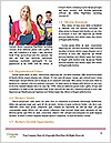 0000085585 Word Templates - Page 4