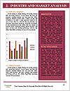 0000085585 Word Templates - Page 6