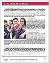 0000085585 Word Templates - Page 8