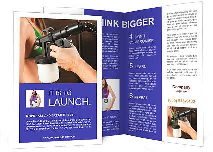 0000085586 Brochure Template