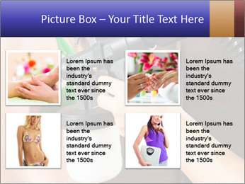 0000085586 PowerPoint Template - Slide 14