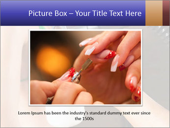 0000085586 PowerPoint Template - Slide 16