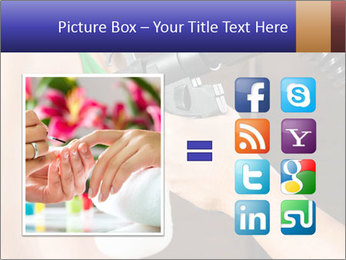 0000085586 PowerPoint Template - Slide 21