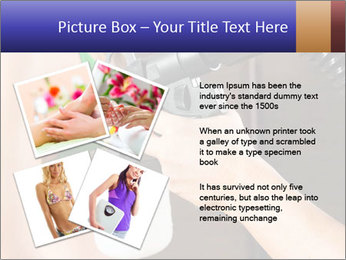 0000085586 PowerPoint Template - Slide 23