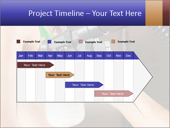 0000085586 PowerPoint Template - Slide 25