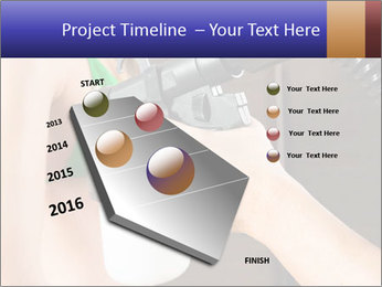 0000085586 PowerPoint Template - Slide 26