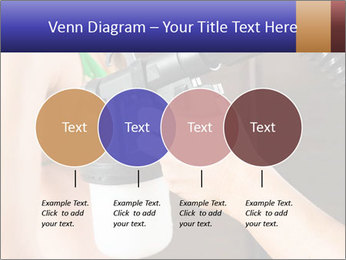 0000085586 PowerPoint Template - Slide 32