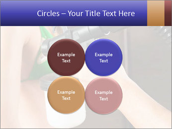 0000085586 PowerPoint Template - Slide 38