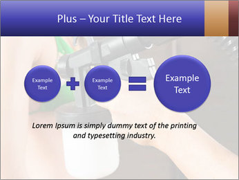 0000085586 PowerPoint Template - Slide 75