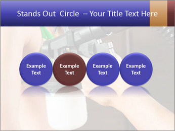 0000085586 PowerPoint Template - Slide 76