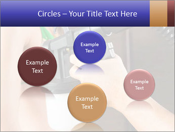 0000085586 PowerPoint Template - Slide 77