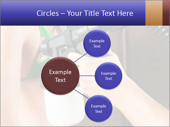 0000085586 PowerPoint Template - Slide 79