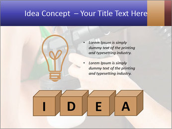 0000085586 PowerPoint Template - Slide 80