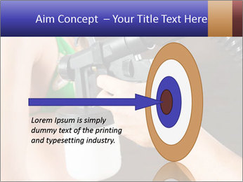 0000085586 PowerPoint Template - Slide 83