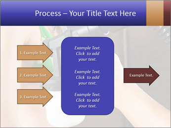 0000085586 PowerPoint Template - Slide 85