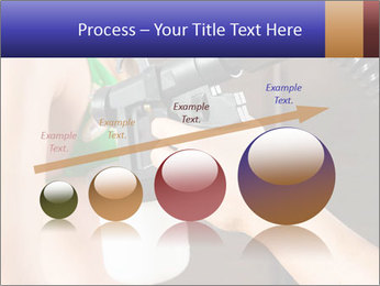 0000085586 PowerPoint Template - Slide 87